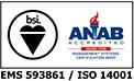 EMS593861/ISO14001